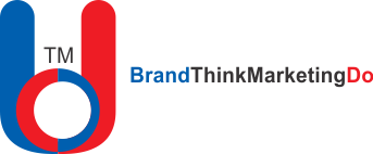 Brandthinkmarketingdo.com logo